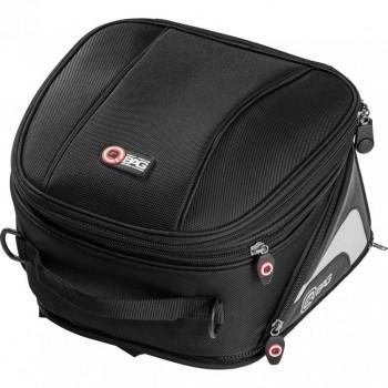 Bagaż torba Qbag Tailbag ST07 10-16 L