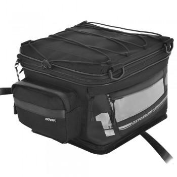 Bagaż torba tailbag OXFORD F-1 35l