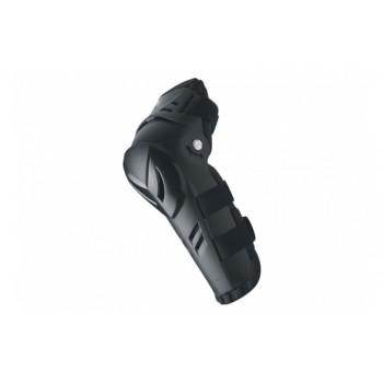 Polisport Devil - ochraniacze łokci /ochraniacze kolan dzieci