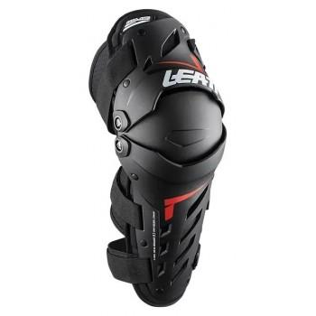 LEATT Dual Axis ochraniacz kolan nakolanniki motocyklowe, nie ortezy