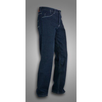 Redline Rookie - spodnie Jeans & Kevlar® & Outlast®