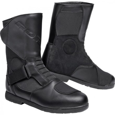 Buty Road Sommer Touring 1.0