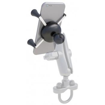 Ram Mount X-grip - uchwyt na telefon