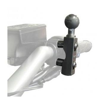 Ram Mount - uchwyt na hamulec/sprzęgło lub rurę kierownicy