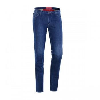 Redline LIZZIE - damskie spodnie Jeans & Kevlar®