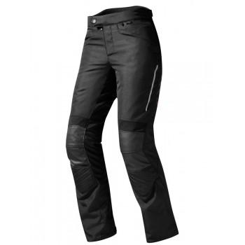 Spodnie damskie Rev'it Factor 3