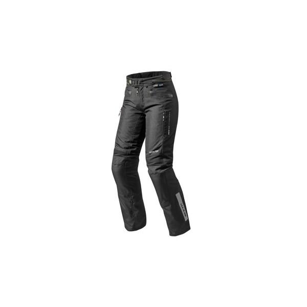 Spodnie REV'IT! Neptune GTX Pro damskie