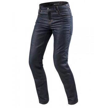 Spodnie jeans REV'IT! Lombard 2
