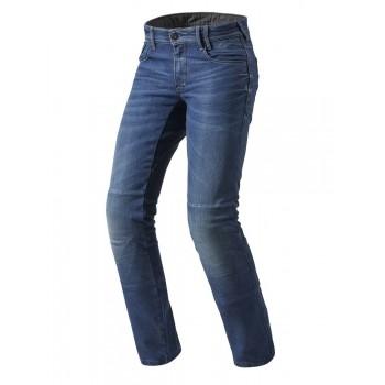 Spodnie jeans REV'IT! Austin