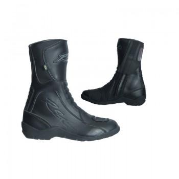 buty damskie RST Tundra