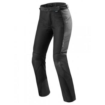 Spodnie REV'IT! Ignition 3