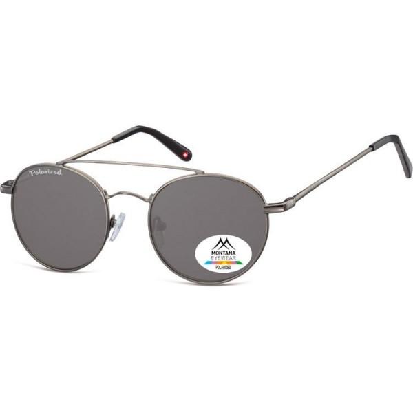 Okulary przeciwsłoneczne Montana MP90E