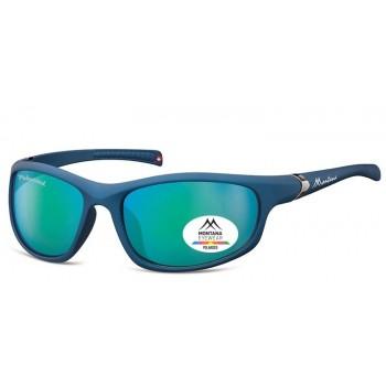 Okulary przeciwsłoneczne Montana SP306