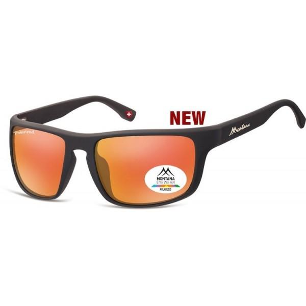 Okulary przeciwsłoneczne Montana SP314C