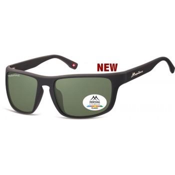 Okulary przeciwsłoneczne Montana SP314A