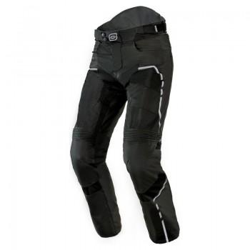 Spodnie Ozone Jet II