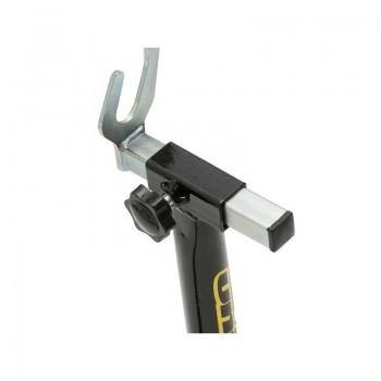 Adapter unit podnośnika tył - pod wahacz