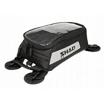 Tankbag Shad 4L