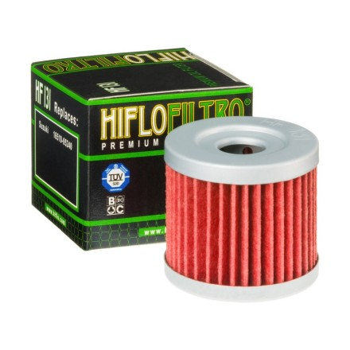 Filtr oleju HifloFiltro HF131