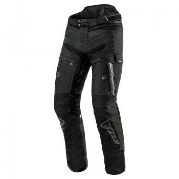 Spodnie Rebelhorn Patrol