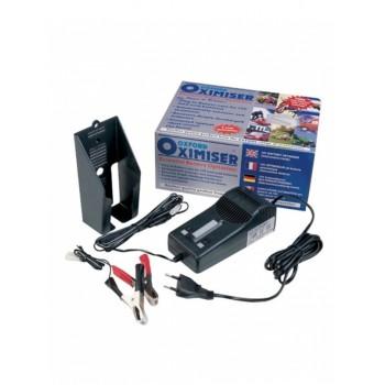 Ładowarka do akumulatora Oximiser 600