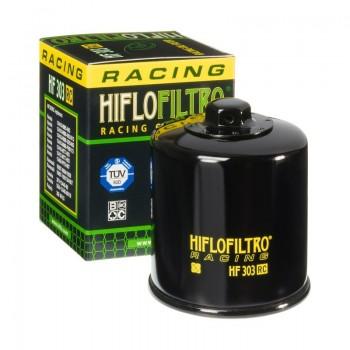 filtr oleju HifloFiltro HF 303