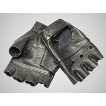 Rękawice Tarbor R-01