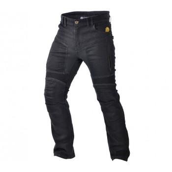 Trilobite 661 Parado spodnie motocyklowe jeans