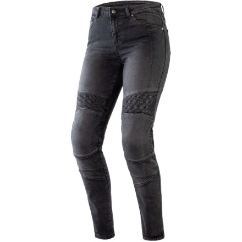 Ozone Agness II - damskie jeansy motocyklowe