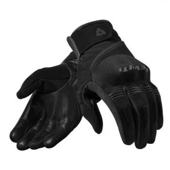 REV'IT! Mosca - letnie rękawice motocyklowe