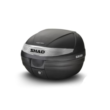 Kufer centralny SHAD SH29