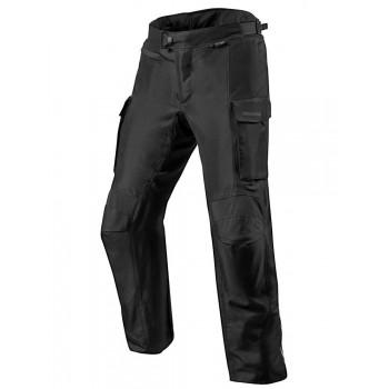 REV'IT - Outback 3 - Spodnie tekstylne
