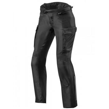 REV'IT - Outback 3 - Spodnie tekstylne damskie