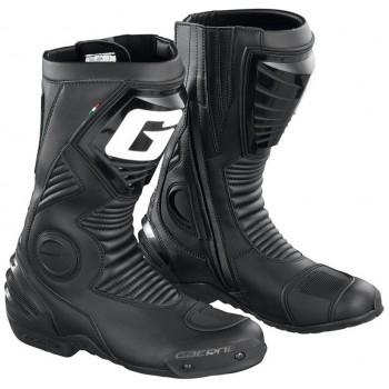 Gaerne G.Evolution Five - Black - Buty...
