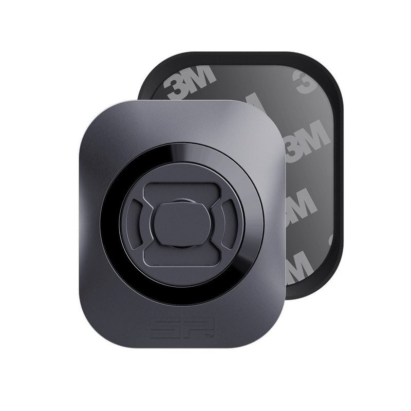 Uchwyt na telefon SP CONNECT adapter do uchwytu
