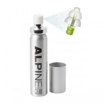 Alpine Clean - spray czyszczący do stoperów