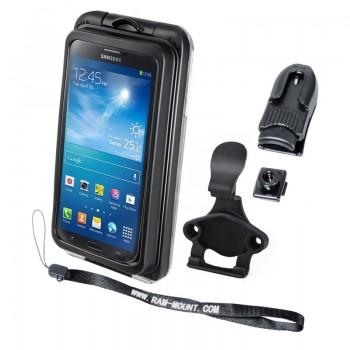 Ram Mounts Aqua Box Pro 20 - futerał na telefon