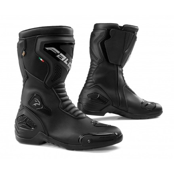 sportowe buty motocyklowe wentylowane Falco Oxegen Air